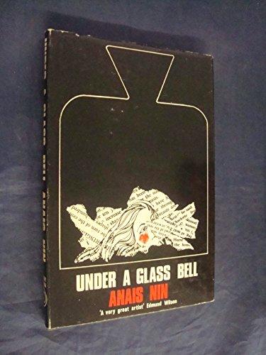 9780720692006: Under a Glass Bell