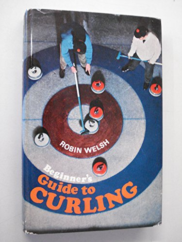 Beginner's Guide to Curling