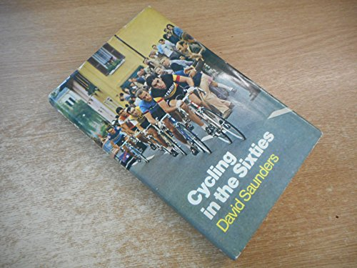 9780720704563: Cycling in the Sixties