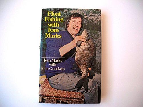 9780720710274: Float Fishing