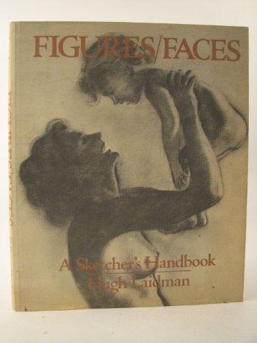 9780720711578: Figures/Faces