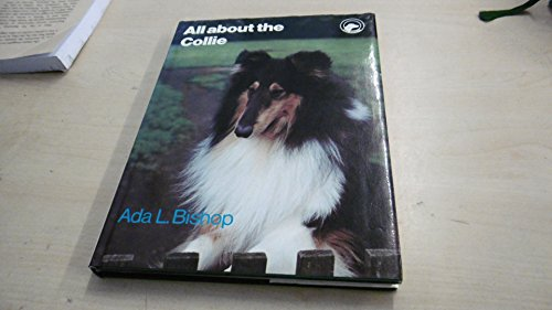 9780720712155: All About the Collie