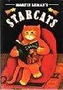 Star Cats (9780720712322) by Jill Leman