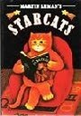 9780720712322: Star Cats