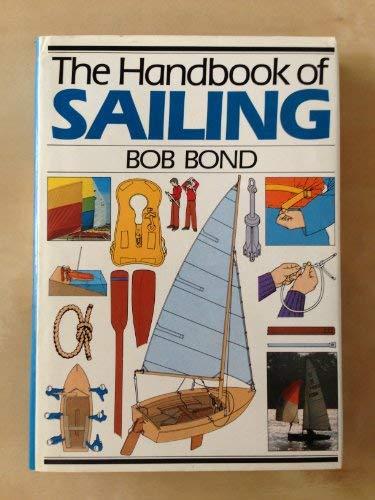 9780720712391: Handbook of Sailing