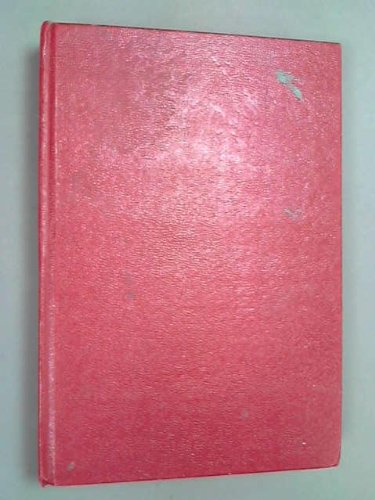 Model Maker's Handbook (9780720712506) by Albert Jackson; David Day