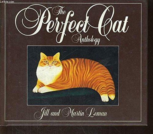 The Perfect Cat: Leman, Jill