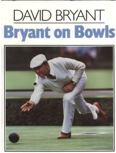 9780720715392: On Bowls