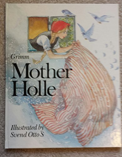 9780720718140: Mother Holly