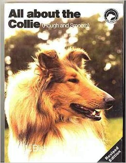 9780720718195: All About the Collie: Rough and Smooth