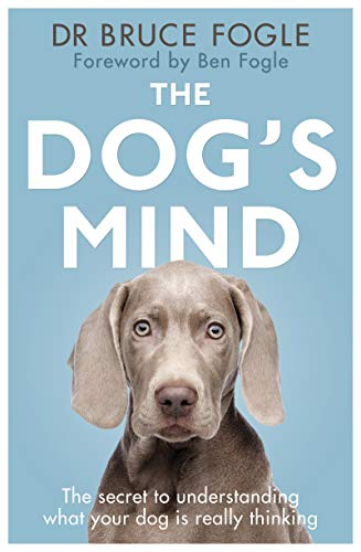 9780720719642: Dogs Mind (Pelham Dogs)