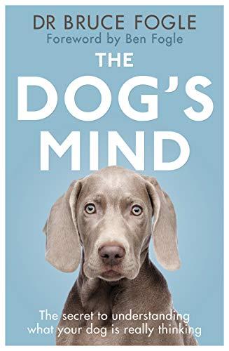 9780720719642: The Dog's Mind