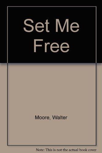 9780720804676: Set Me Free