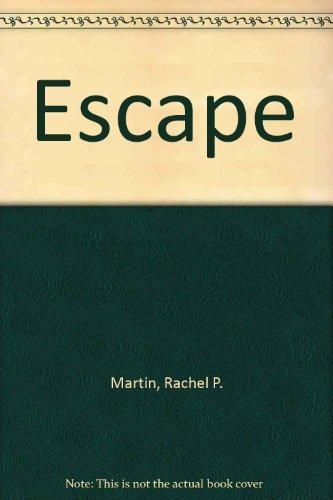 9780720805048: Escape