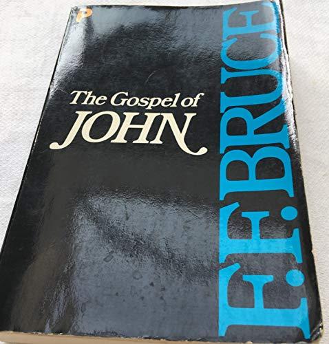 9780720805420: Gospel of John