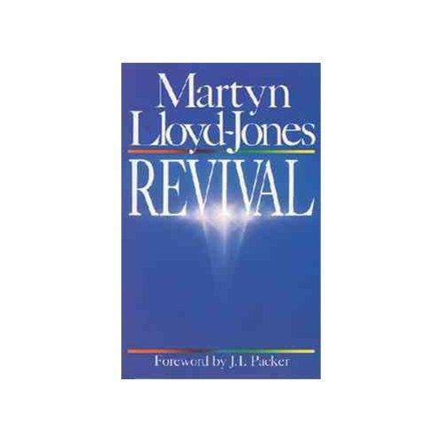 9780720806526: Revival