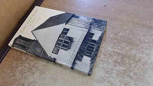 Timber-framed Houses of Essex [Apr 01, 1975]: Forrester, Harry