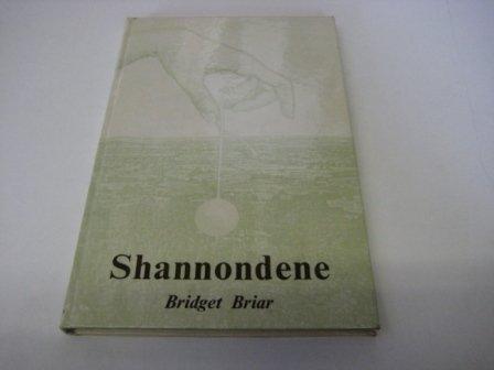 9780721205915: Shannondene