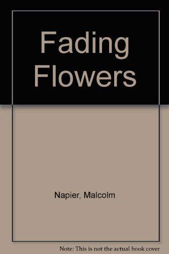 9780721206165: Fading Flowers