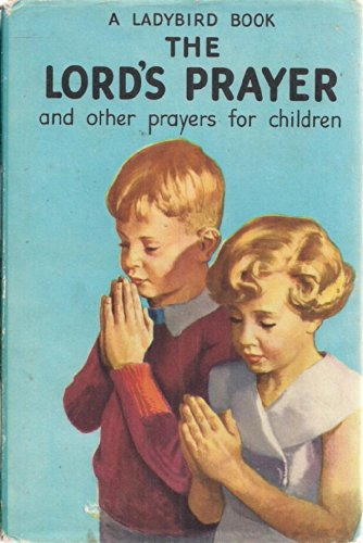 9780721400914: Lord's Prayer and Other Prayers for Children