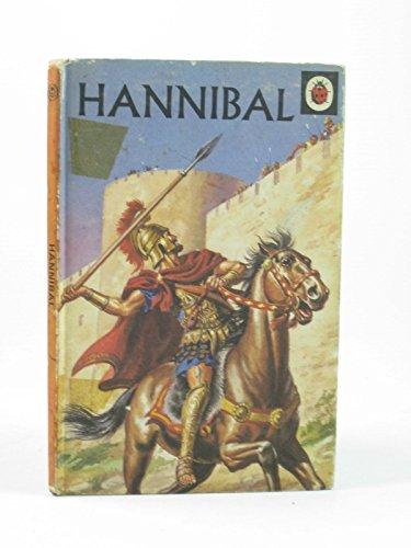 9780721403762: Hannibal