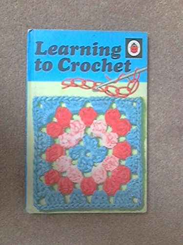 9780721404066: Learning to Crochet