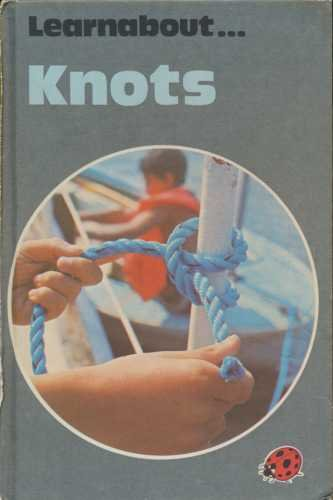Knots (Learnabout): Ronald Hinton