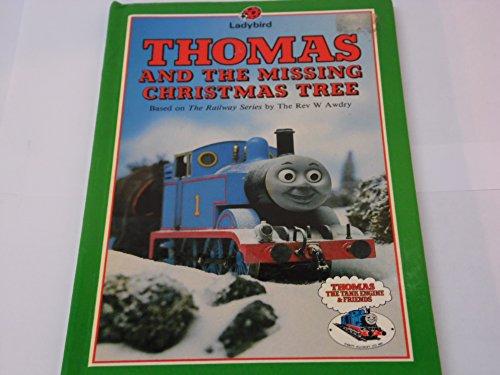 Thomas the Tank Engine & Friends: Thomas: Based on the