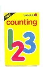 9780721411859: My First Learning Book:Counting (My First Learning Books)