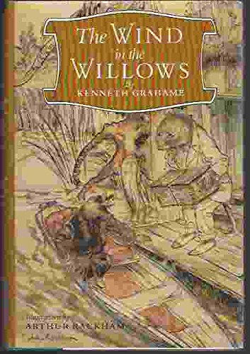 9780721413990: El Viento en Los Sauces (Cuentos De Siempre series) / The Wind in the Willows (Ladybird Spanish Children's Classics) (Spanish Edition)