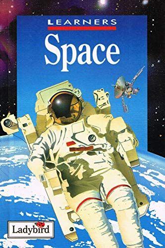 9780721417028: Space (Learners)
