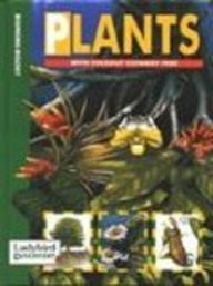 9780721418193: Plants (Discovery) (Spanish Edition)