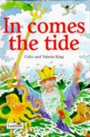9780721419169: In Comes the Tide (Picture Stories)