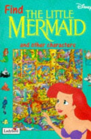 the little mermaid hans christian andersen pdf