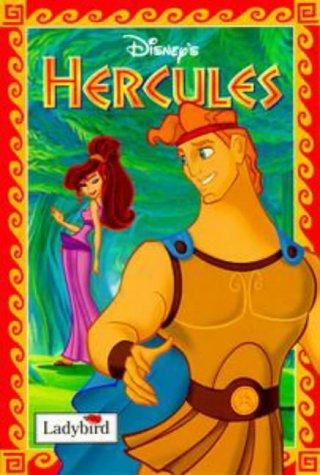 9780721438405: Hercules
