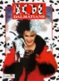 9780721439525: Hundred and One Dalmatians (Disney: Classic Films)