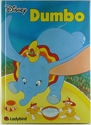 9780721440200: Dumbo (Classic Collection)