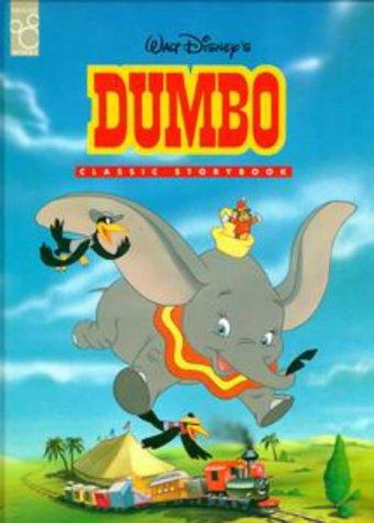 9780721442112: Dumbo