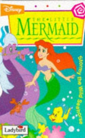 9780721442778: Stormy: The Wild Sea Horse (Little Mermaid)