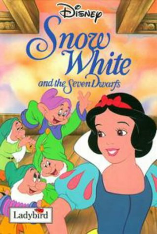 9780721444666: Snow White and the Seven Dwarfs
