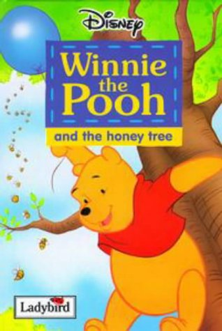 9780721444680: Winnie the Pooh and the Honey Tree