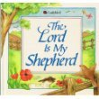 9780721451992: The Lord Is My Shepherd