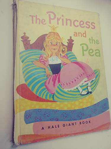 9780721454337: The Princess and the Pea