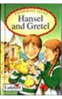 9780721474250: Read it Yourself Book and Tape - Level 3: Hansel and Gretel