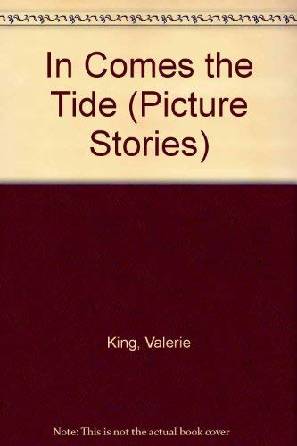 9780721497235: In Comes the Tide (Picture Stories)