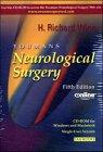 9780721604800: Youmans Neurological Surgery