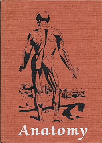 9780721613307: Gardner-Gray-O'Rahilly Anatomy: A Regional Study of Human Structure