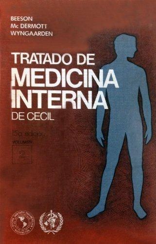 9780721616667: Textbook of Medicine: v. 2