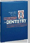 Implants in Dentistry: Essentials of Endosseous Implants for Maxillofacial Reconstruction: Guerra ...