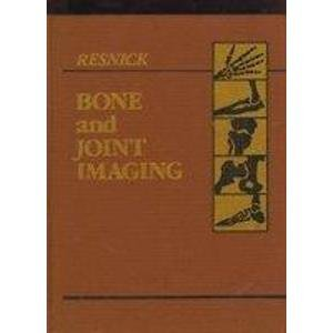 9780721622156: Bone and Joint Imaging